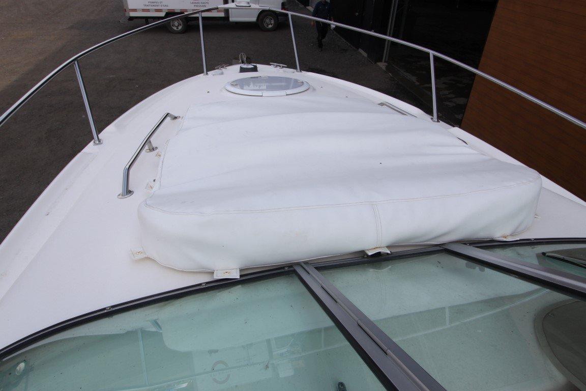 Larson Cabrio 270 - IMG_6044