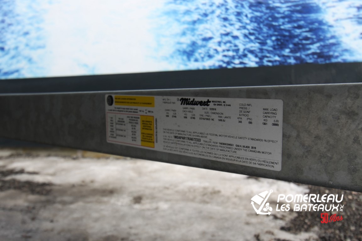 Yamaha AR 195 - IMG_8498