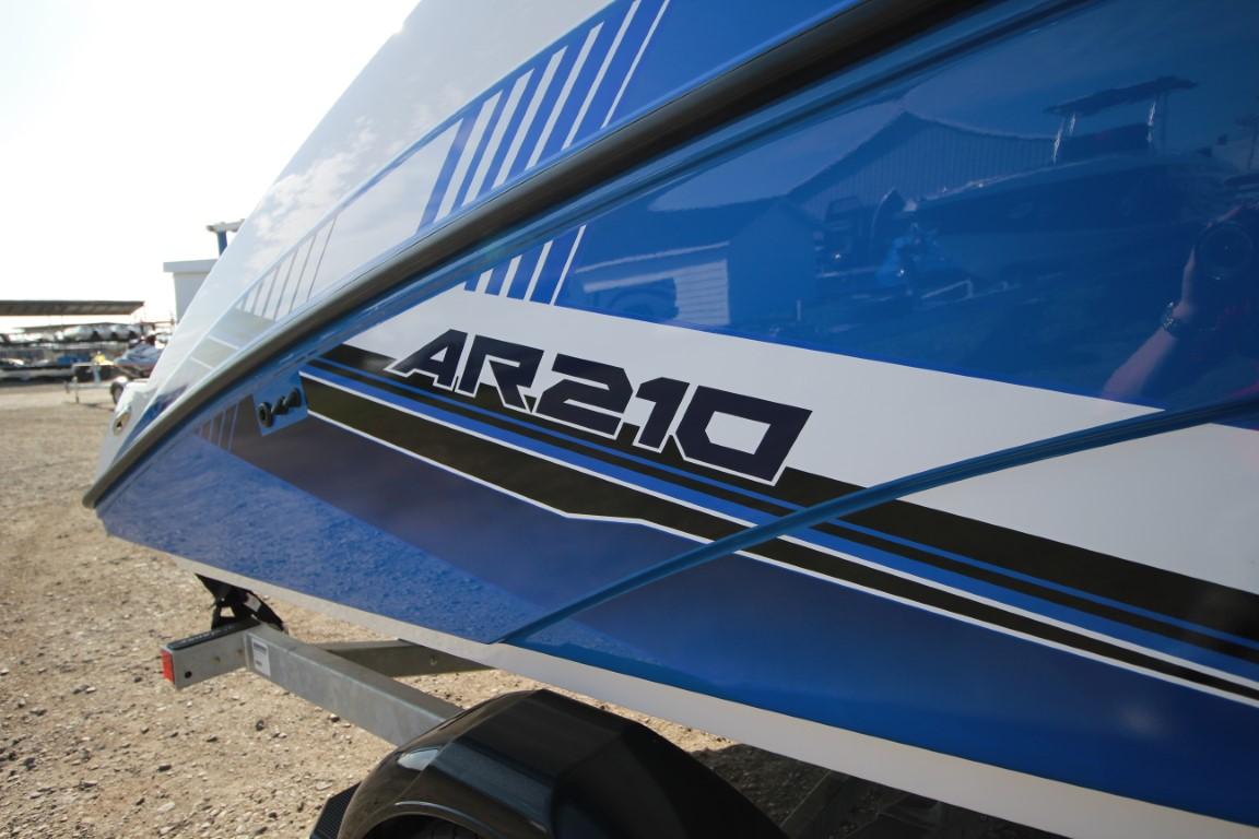Yamaha AR 210 - IMG_7865 (Moyen)