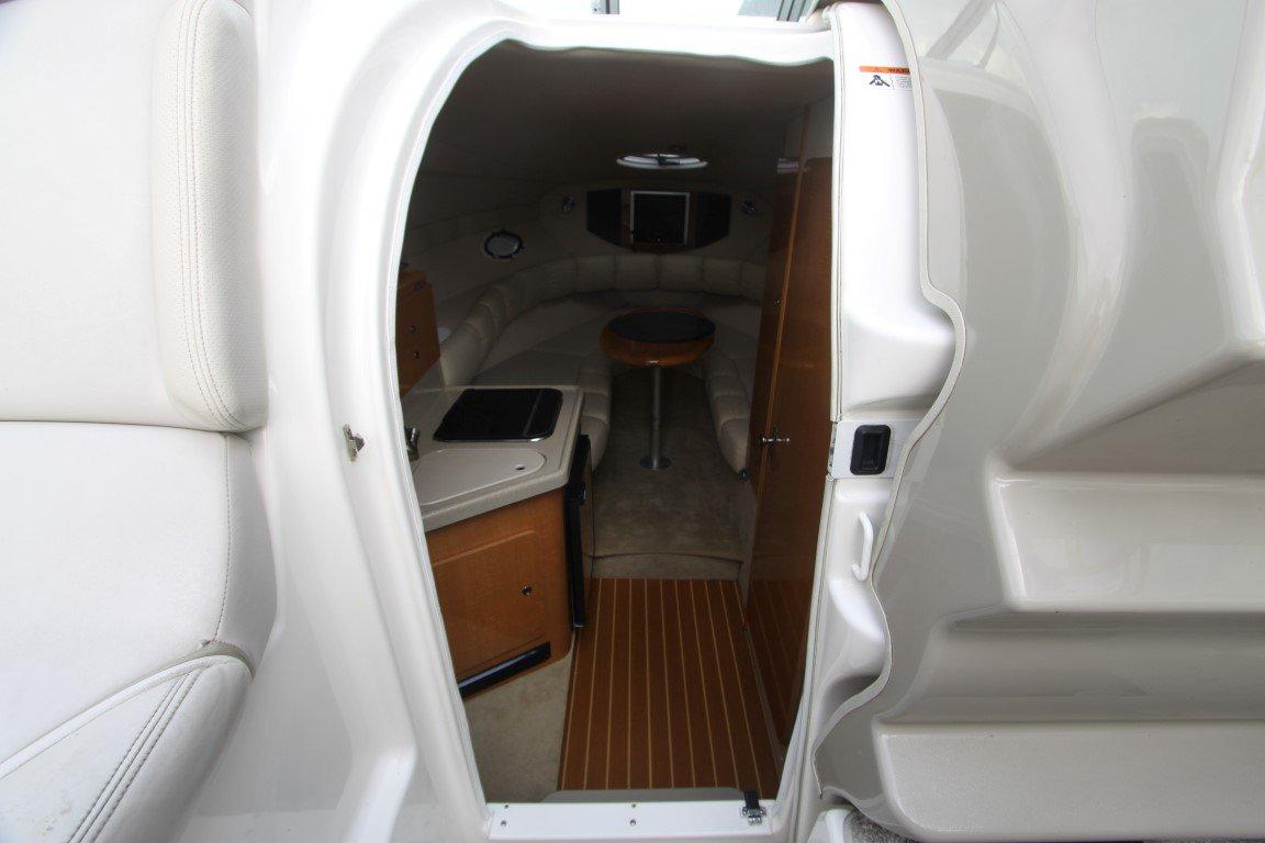 Larson Cabrio 270 - IMG_6045