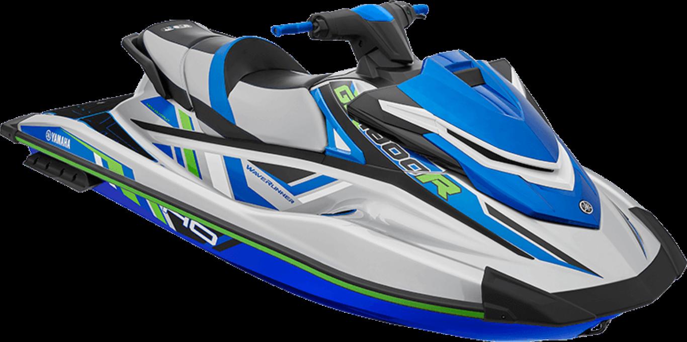 Yamaha GP 1800R HO - 2020-GP1800R-HO-AzureBlue_3