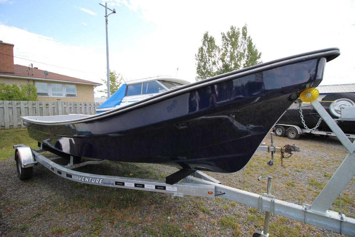 Eduardono corvina 250 - IMG_8361 (Moyen)