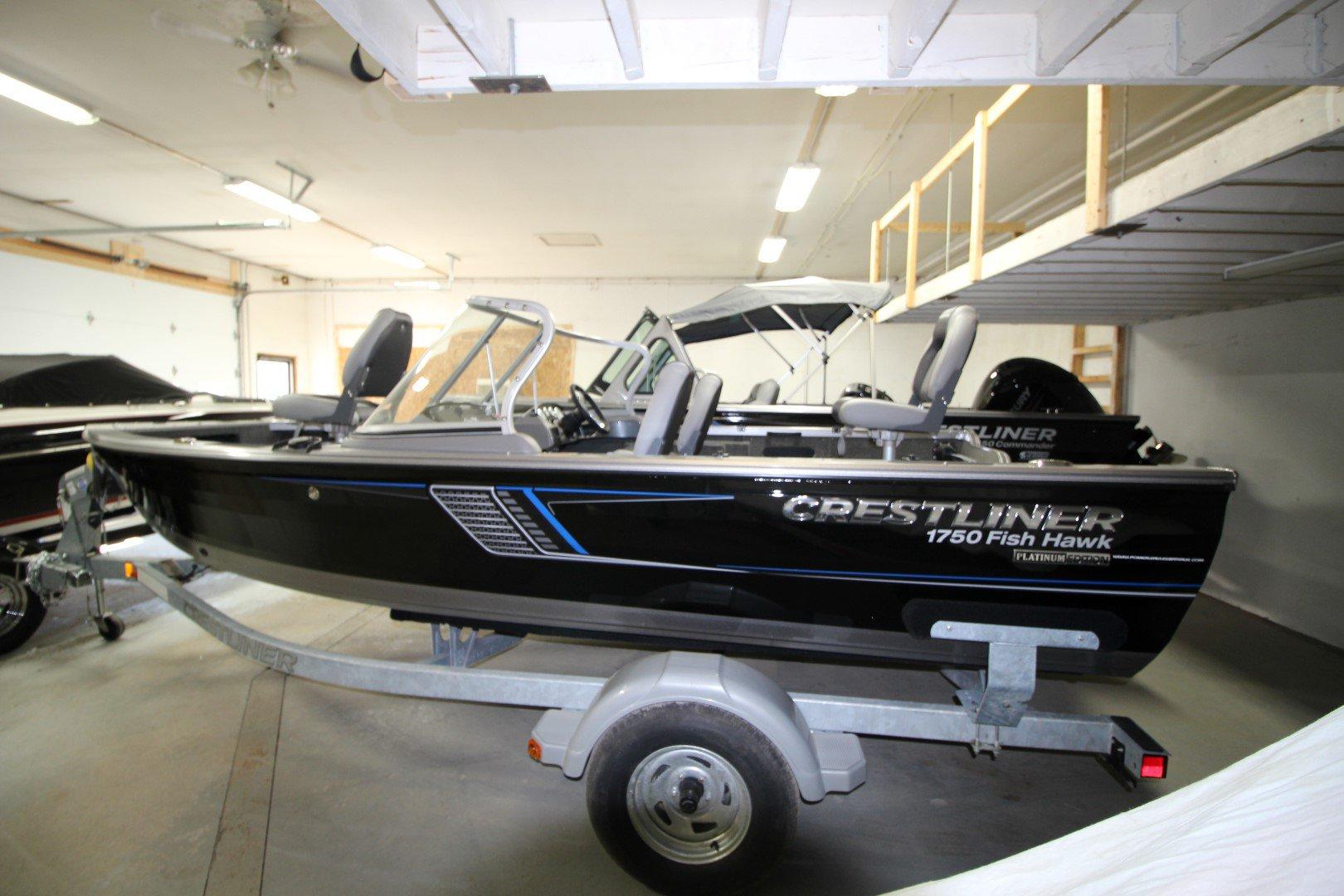 Crestliner FishHawk 1750 WT - IMG_2177