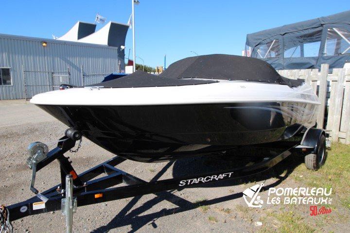 Starcraft 185 - IMG_4843