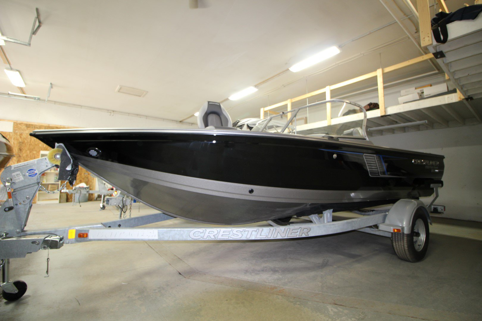 Crestliner FishHawk 1750 WT - IMG_2196
