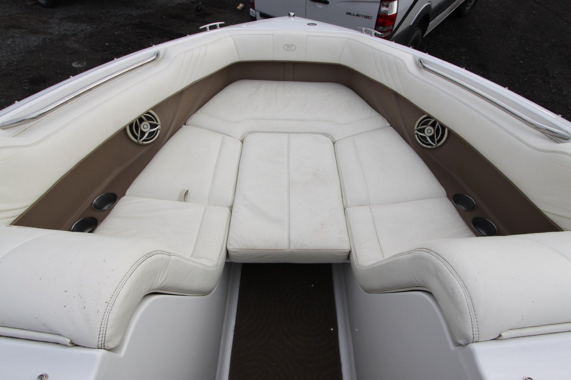 Cobalt Boats 222 - IMG_4963