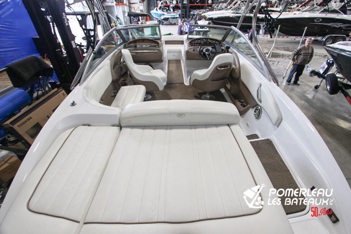 Cobalt Boats 222 - Cobalt222edit-2053