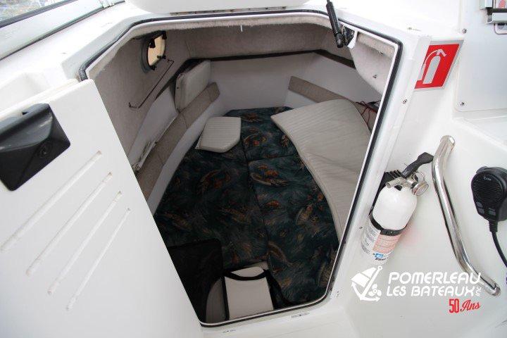 Sea Pro 250 Walkaround - IMG_4322