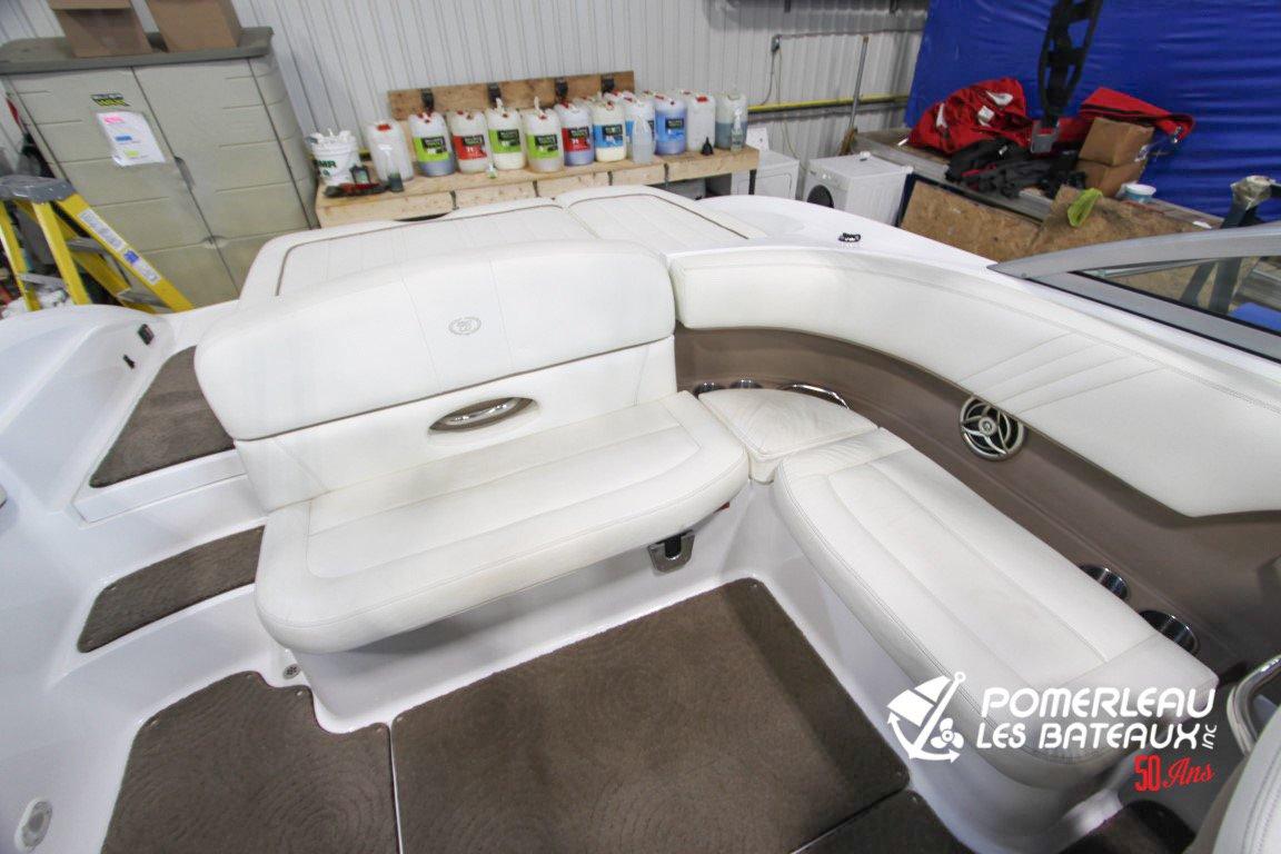 Cobalt Boats 222 - Cobalt222edit-2056