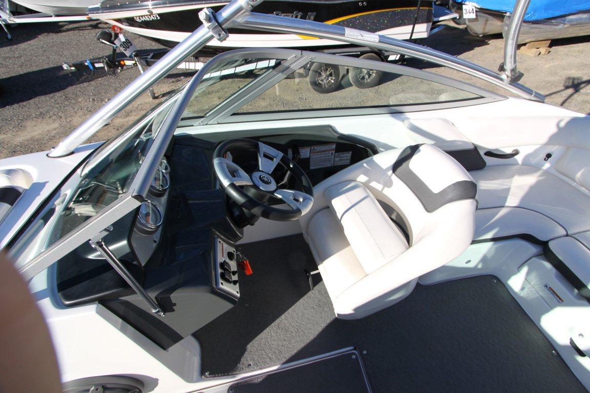 Yamaha AR 190 - IMG_8436