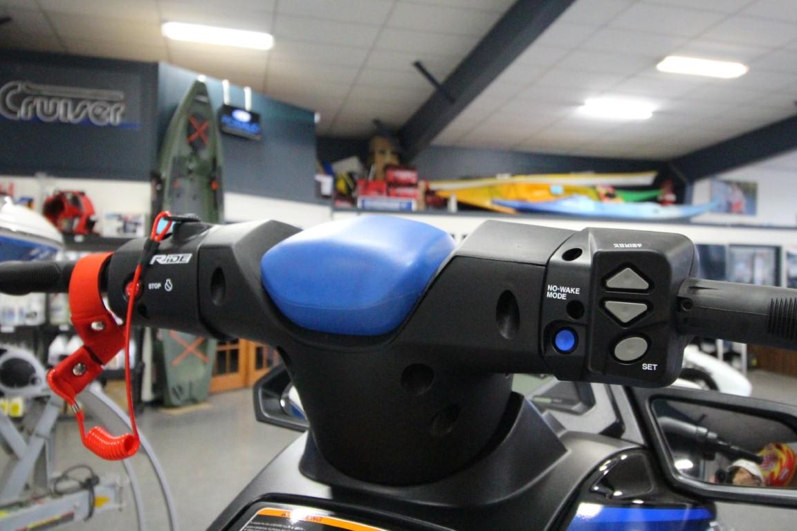Yamaha VX DELUXE - IMG_7654 (Moyen)