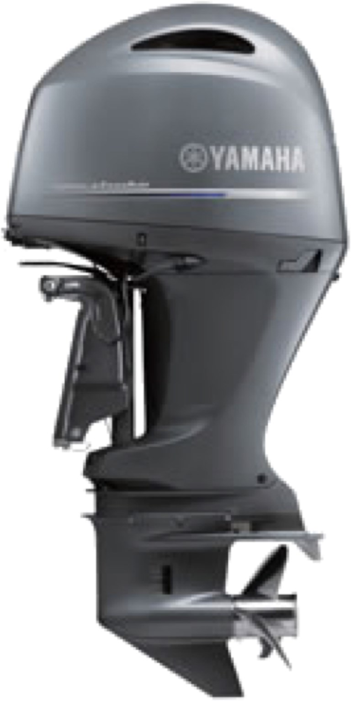 Yamaha F200 - 200.0