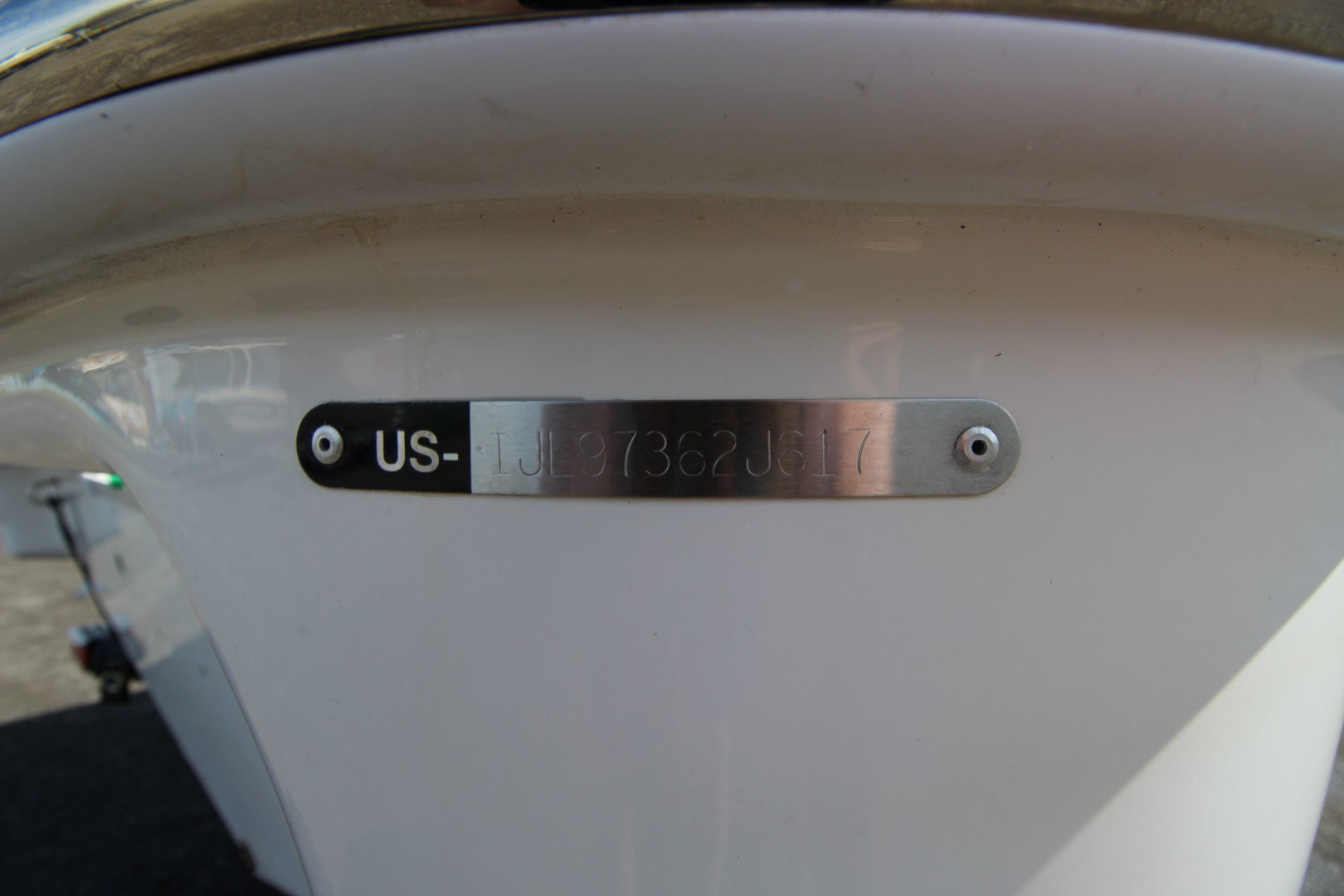 Larson LXH 190 OB - IMG_1270
