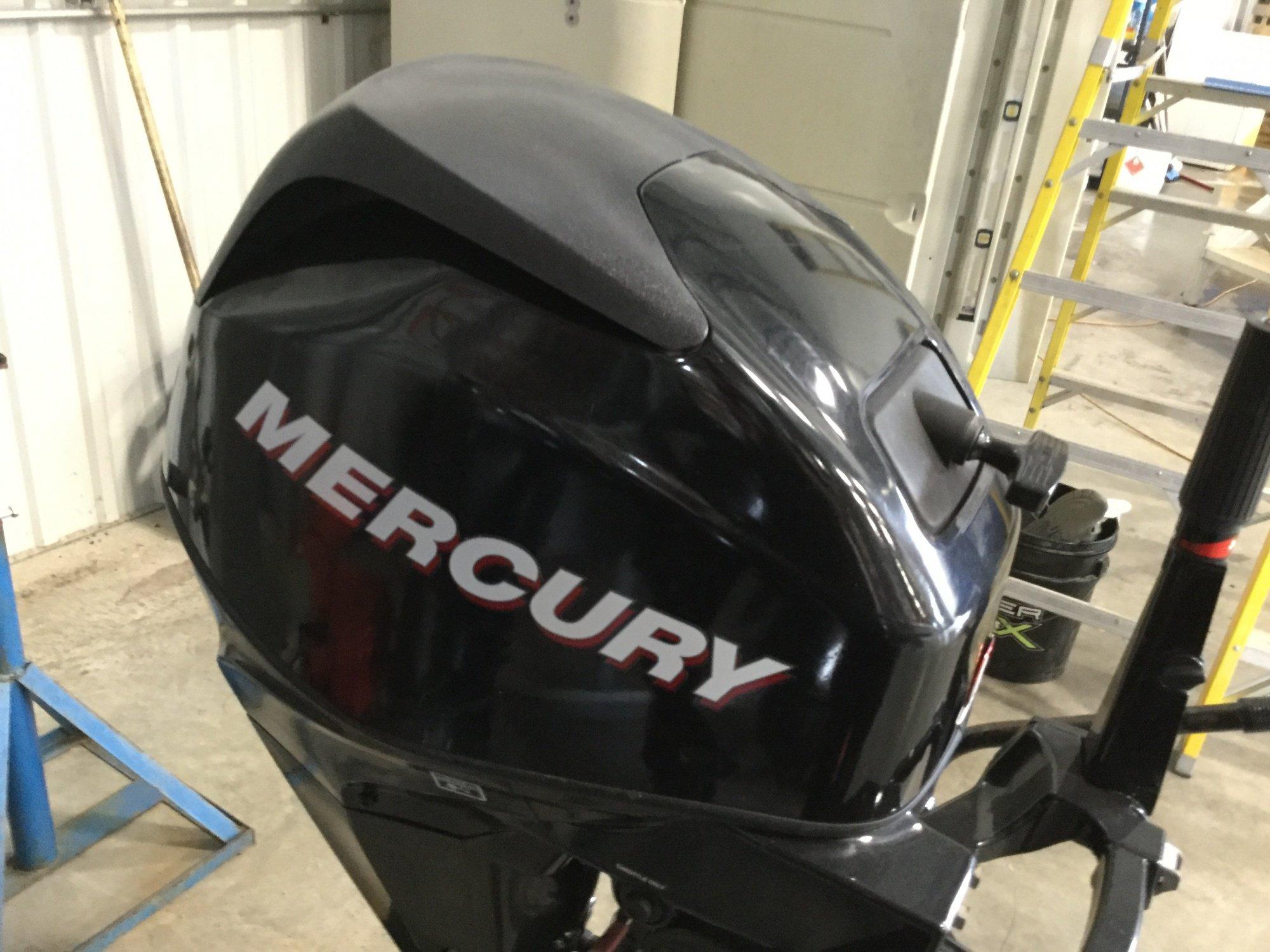 Mercury 25 ML - IMG_1625