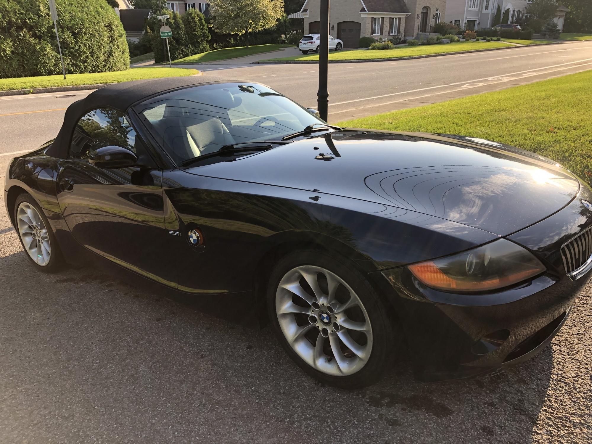 BMW Z4 - Photo 19-09-09 17 41 46 (1)