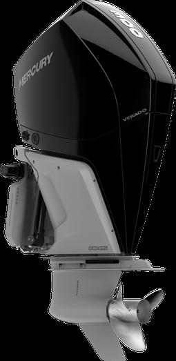 Mercury VERADO 300HP - V300