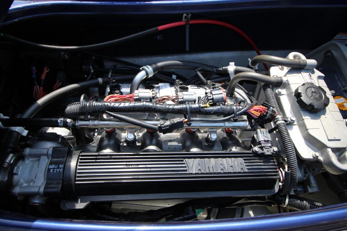 Yamaha VX CRUISER - IMG_7286 (Moyen)