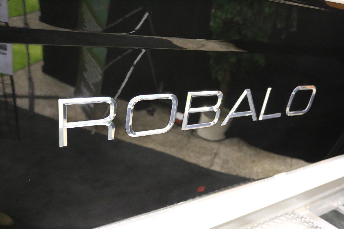 Robalo R207 - IMG_5582
