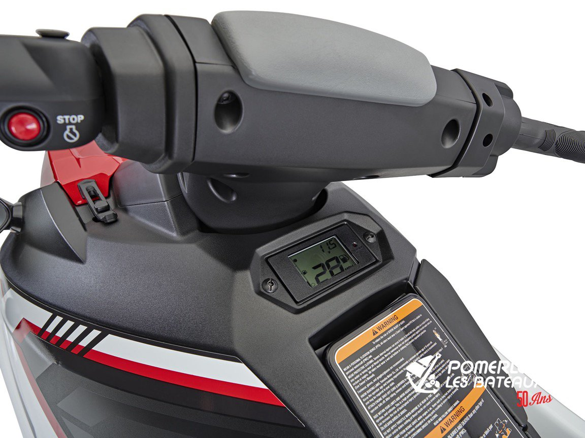 Yamaha EX Sport - 2018-EX-Sport-white-Instrumentation-2_l