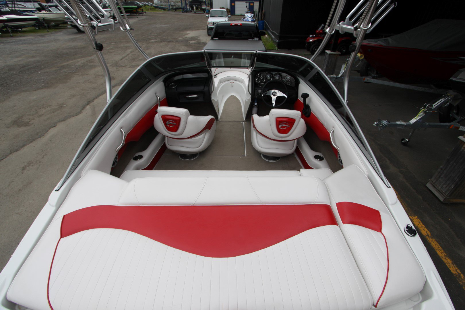 Crownline 185 SS - IMG_6502