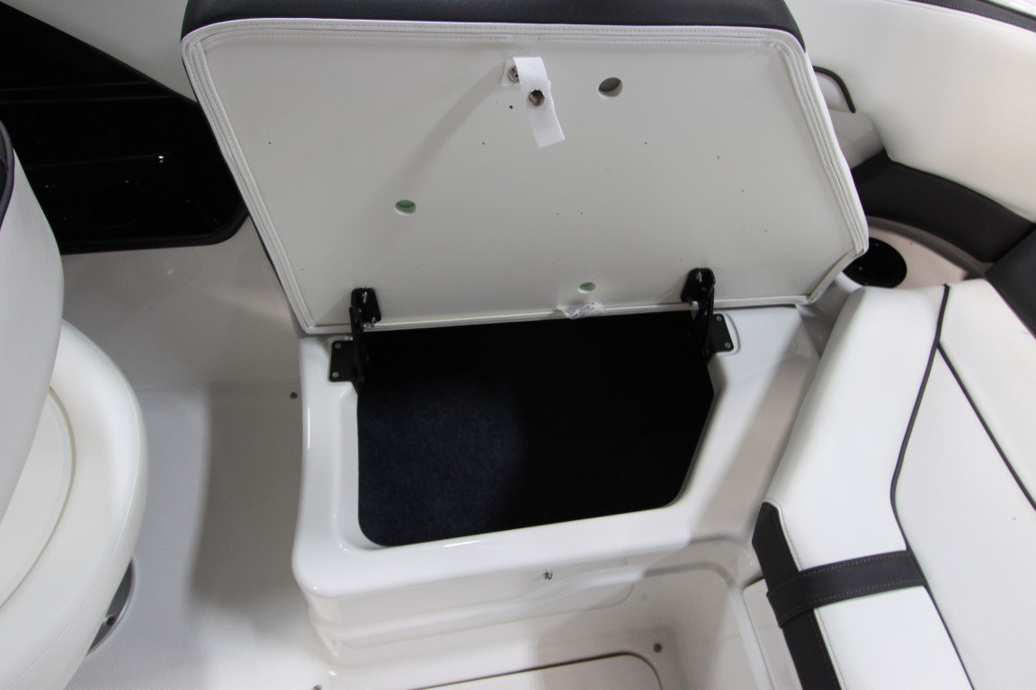Yamaha AR 210 - IMG_0624