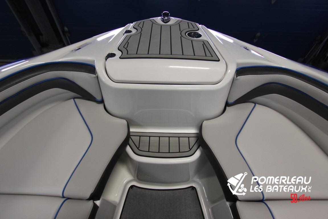 Yamaha AR240 - IMG_4746