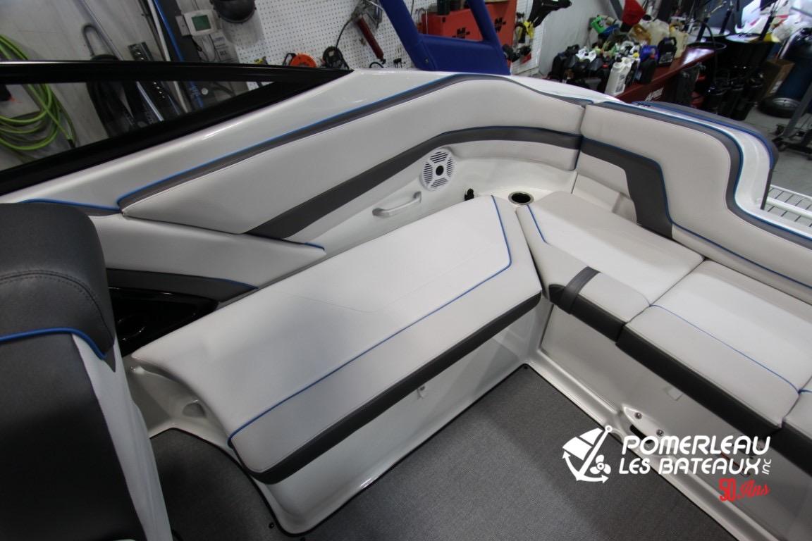 Yamaha AR240 - IMG_4728