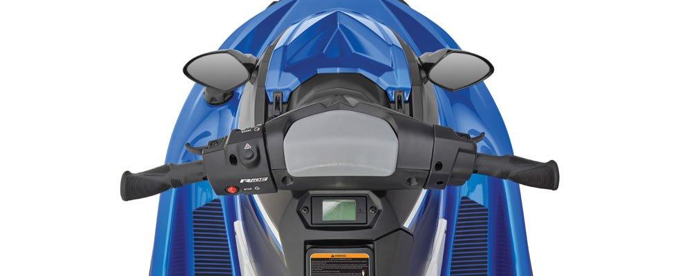 Yamaha EX Deluxe - 2017_EX_Deluxe-Blue-Ride_01