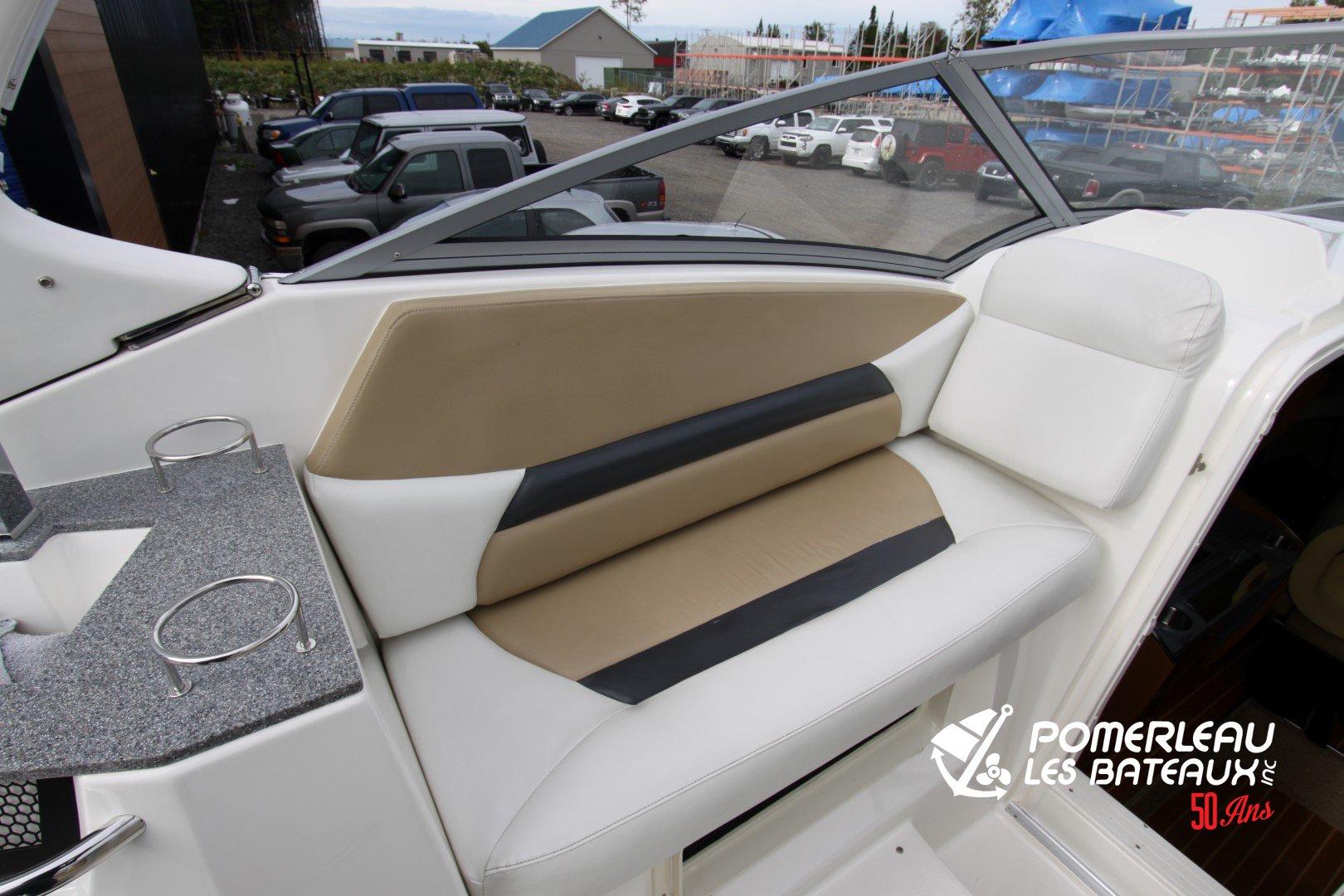 Larson Cabrio 857 - IMG_5828