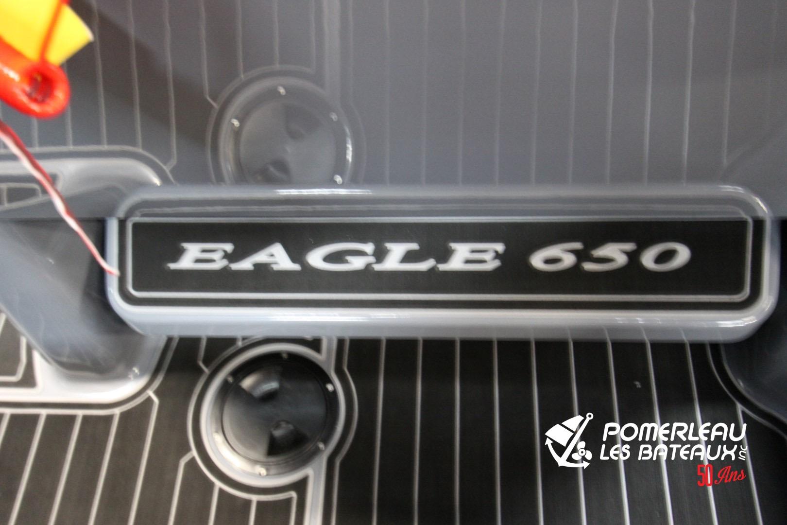Brig Eagle 650 - IMG_7805