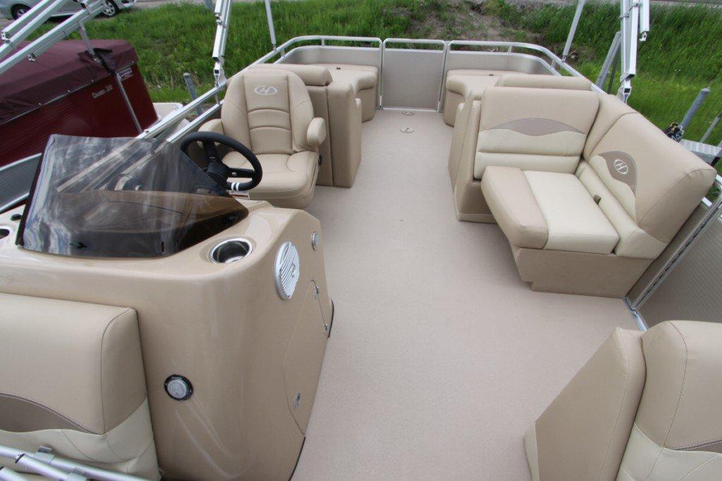 Harris DEMO: Cruiser CX 200 - IMG_0809