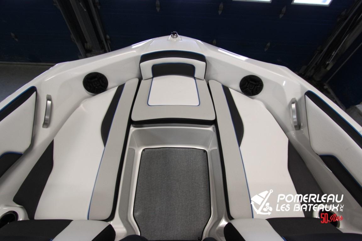 Yamaha AR195 - IMG_4788