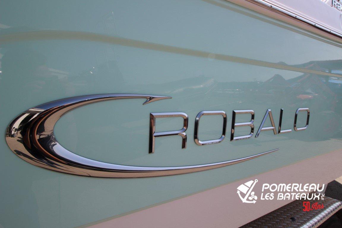 Robalo R247 - IMG_3925