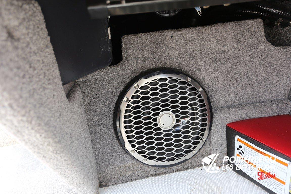 Malibu Wakesetter LSV 23 - IMG_0053