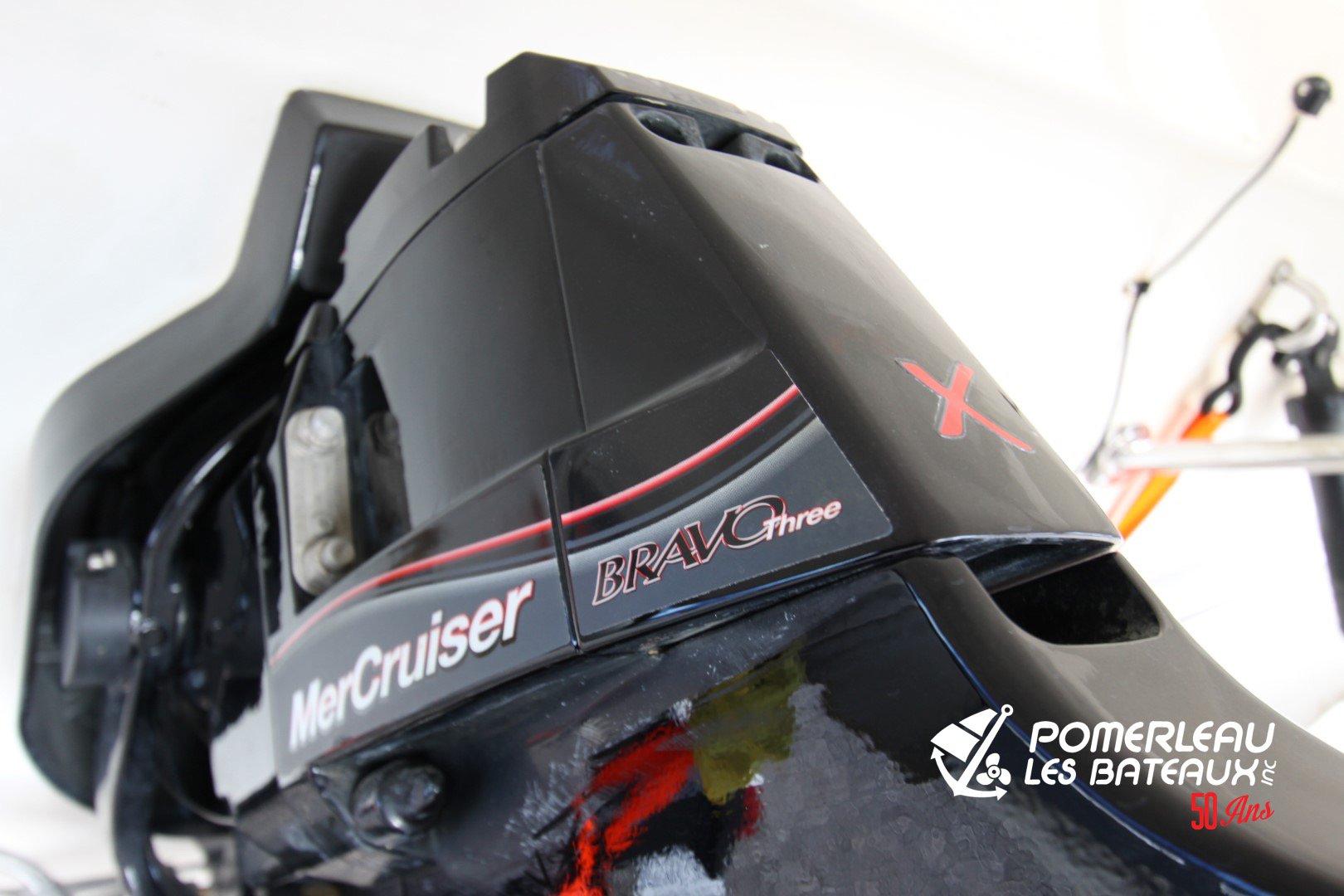 Larson Cabrio 857 - IMG_5807