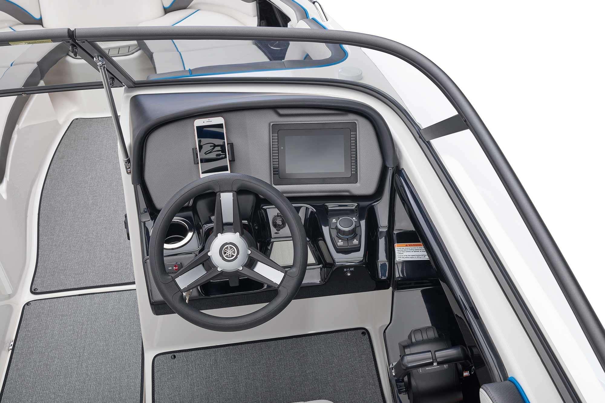 Yamaha AR240 - 2061afb1-58ce-45ad-96a9-8bbbc45c259c