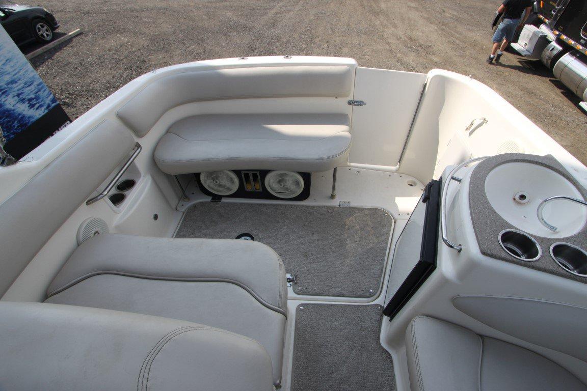 Larson Cabrio 270 - IMG_6040