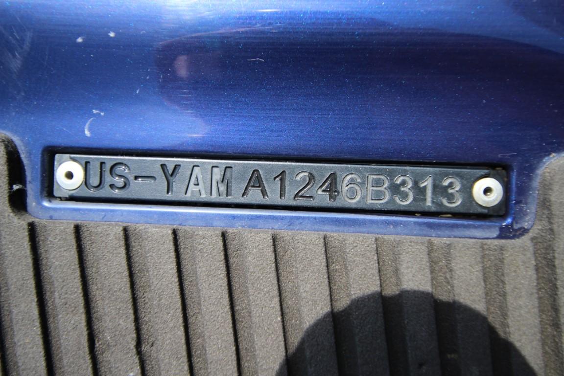 Yamaha VX CRUISER - IMG_7284 (Moyen)