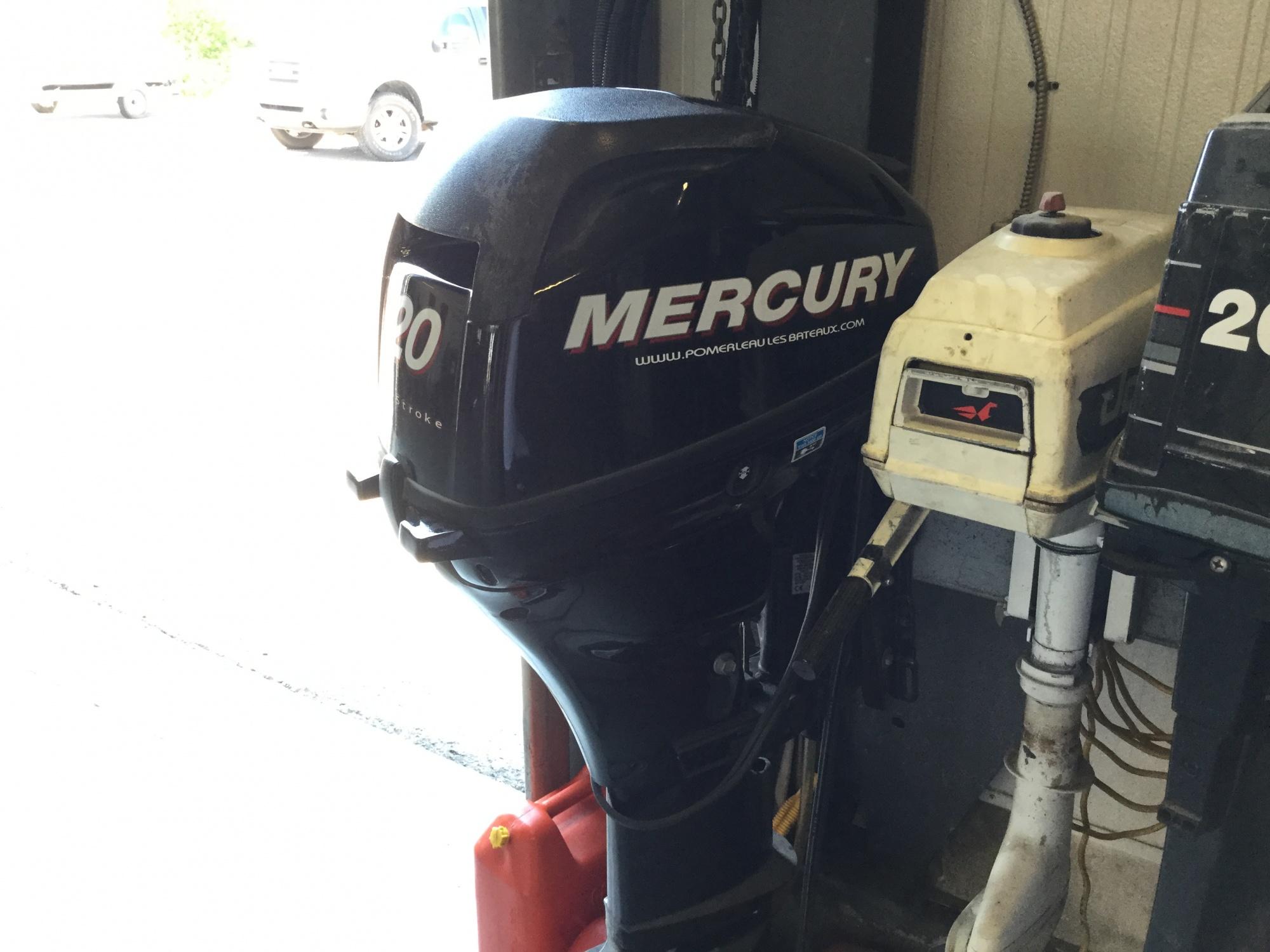Mercury 20 ELPT  - image.jpeg
