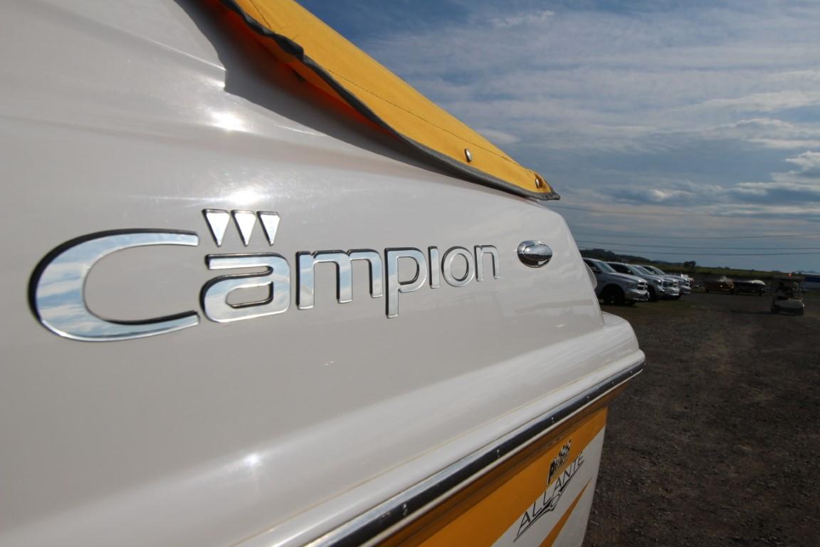 Campion S545 - IMG_7556 (Moyen)