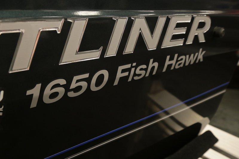 Crestliner FIshhawk 1650 - IMG_1299