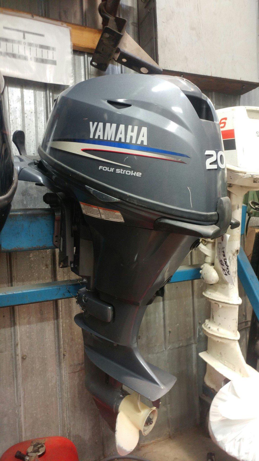 Yamaha 20 HP - 20170516_121507_resized