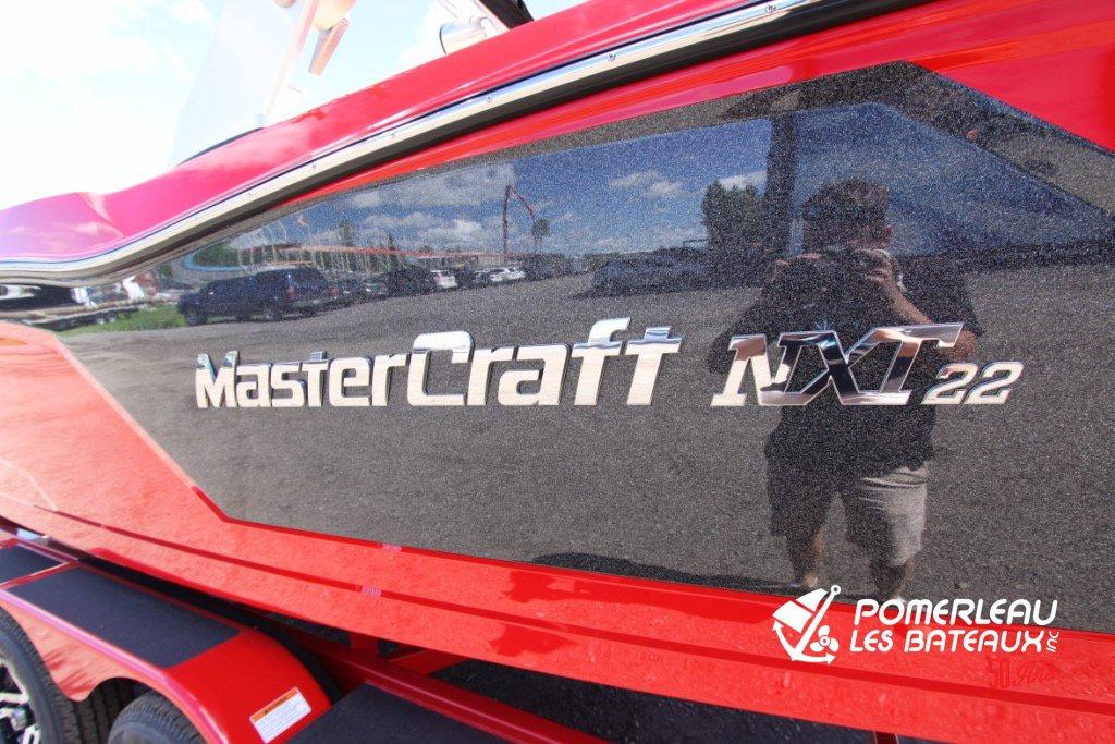 Mastercraft NXT 22 - IMG_3473 [1024x768]