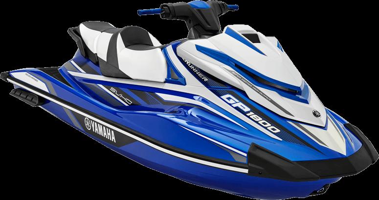 Yamaha GP 1800 - 2017_GP1800_Blue_3