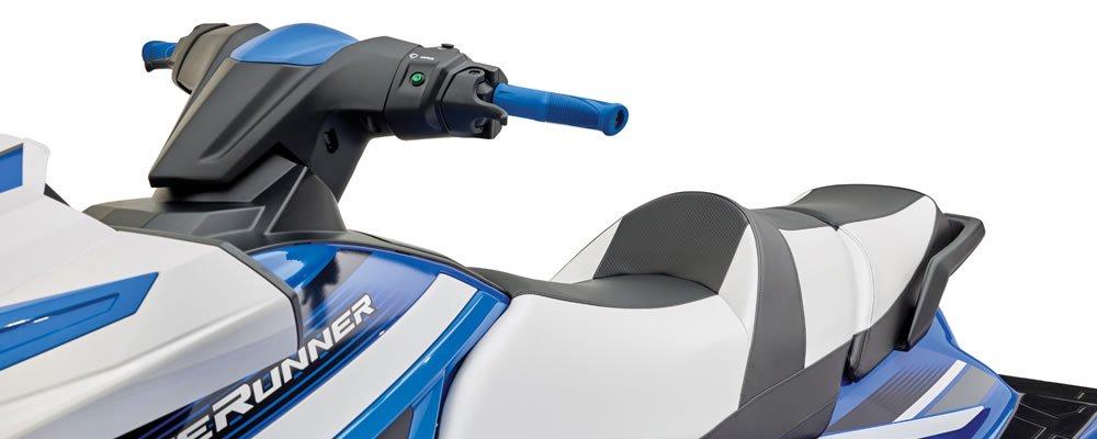 Yamaha GP 1800 - 2017_GP1800-Blue-Seat_01