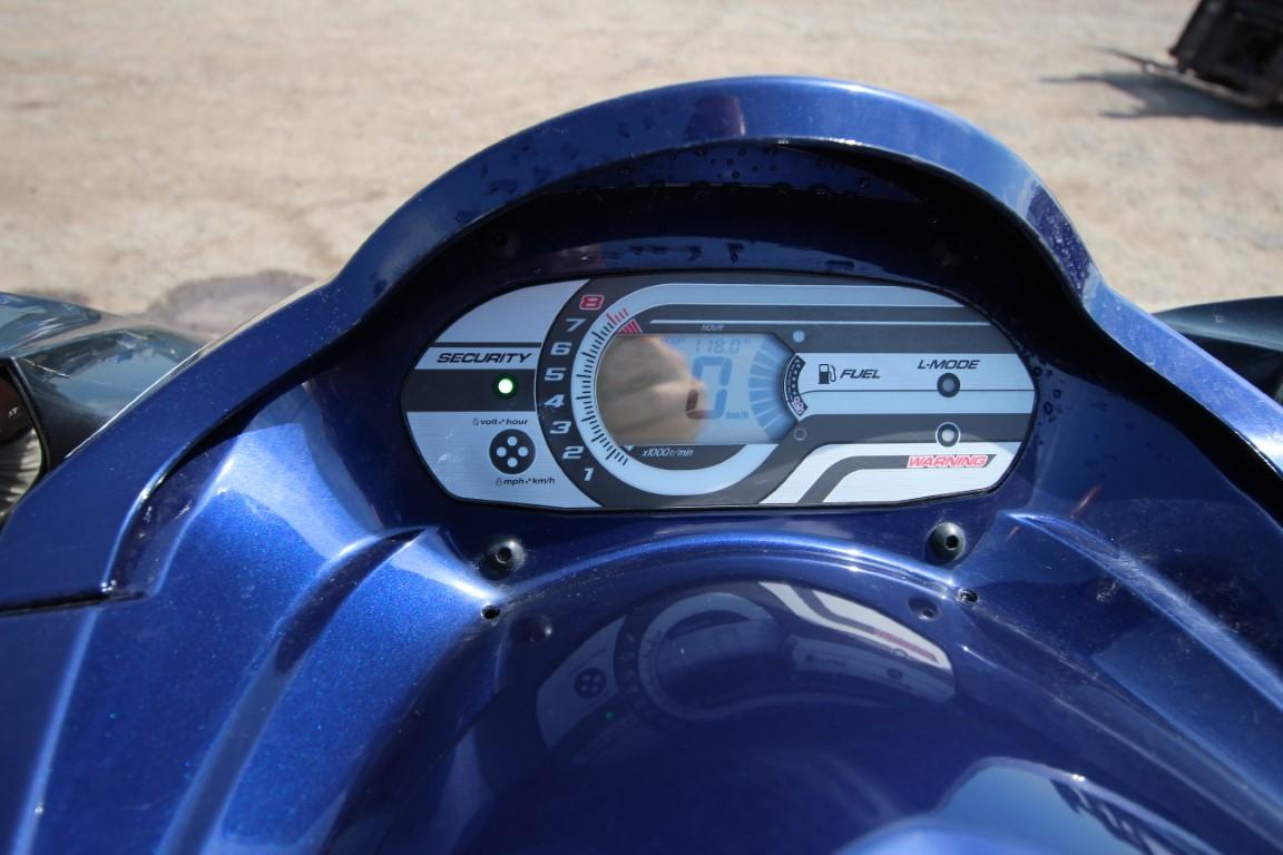 Yamaha VX CRUISER - IMG_7285 (Moyen)