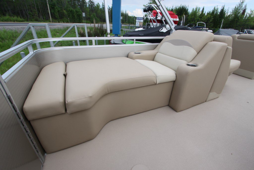Harris DEMO: Cruiser CX 200 - IMG_0797