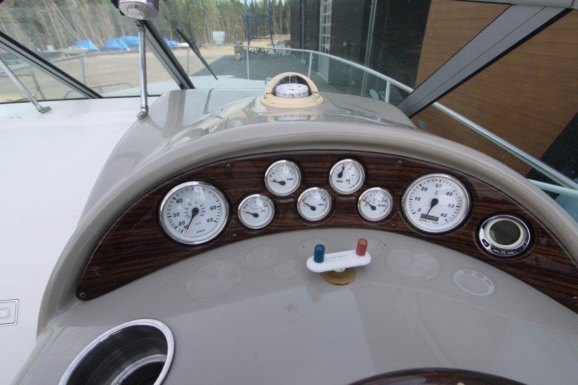 Larson Cabrio 270 - IMG_6039