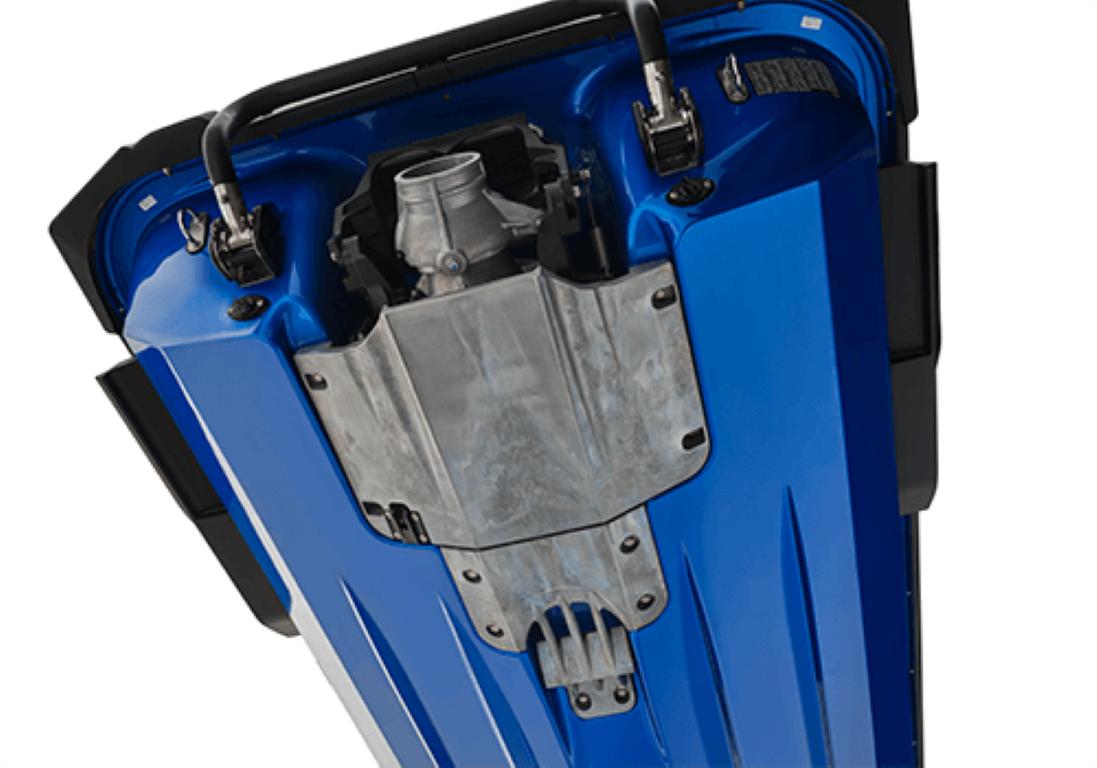 Yamaha GP 1800R HO - 2020_GP1800R_HO_Blue_RidePlate_Intake