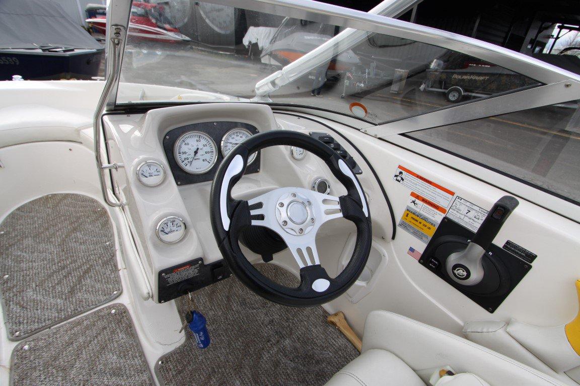 Larson 180 Sport - IMG_8601